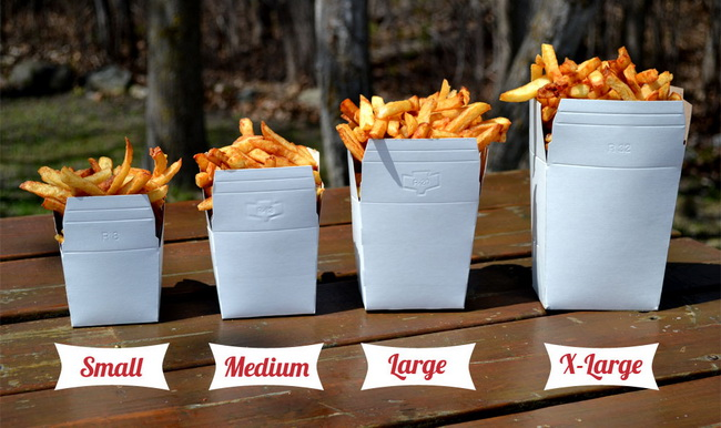 wes-chips-fries-arnprior-ontario-sizes